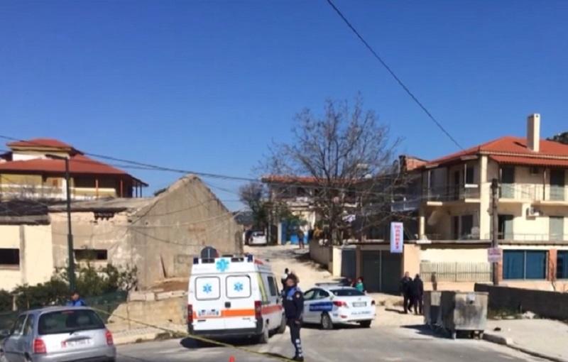 """Atentati ndaj """"Çipurit"""" në Vlorë, dyshohet hakmarrje e Llanajve, pista që po hetohet"""