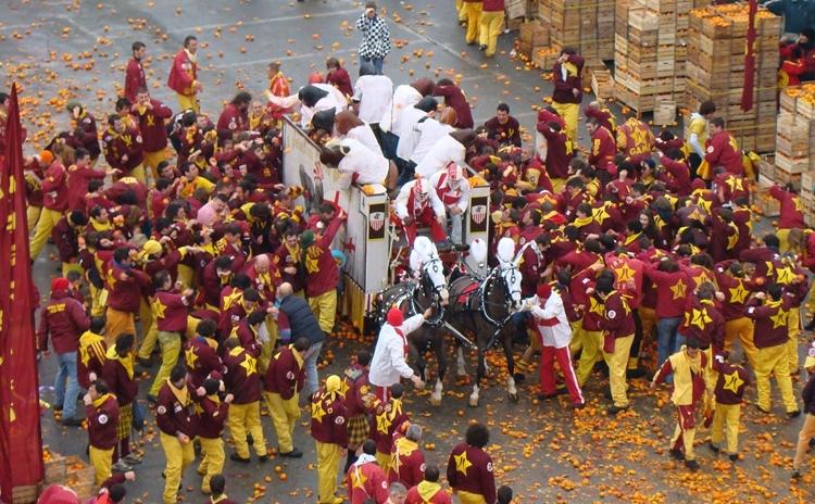 piemonte-Battaglia-ivrea