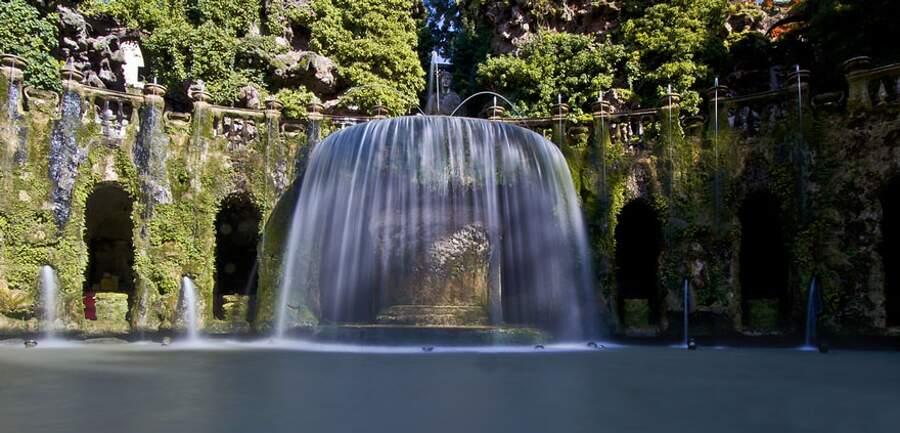 le-fontane-piu-belle-del-mondo-11