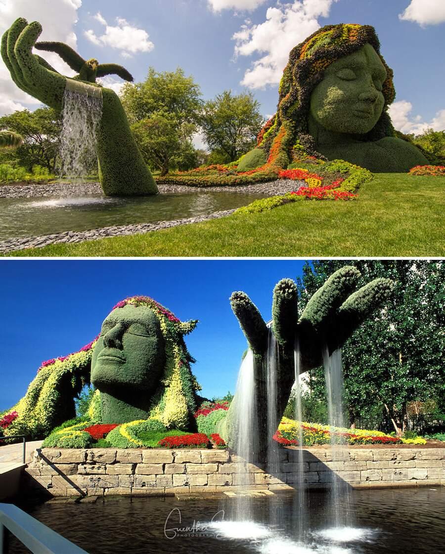 le-fontane-piu-belle-del-mondo-12