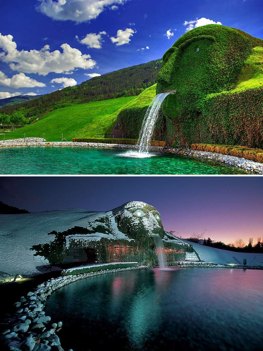 le-fontane-piu-belle-del-mondo-14