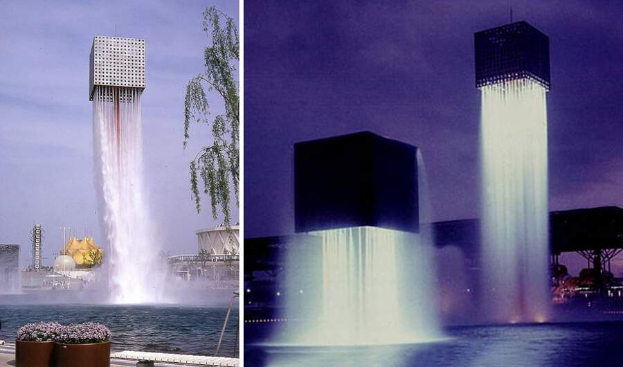 le-fontane-piu-belle-del-mondo-15