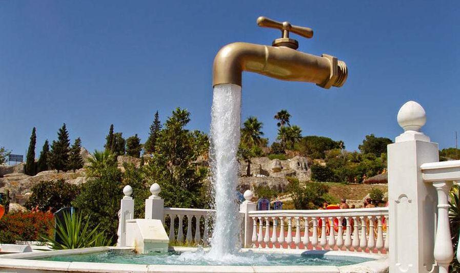 le-fontane-piu-belle-del-mondo-23
