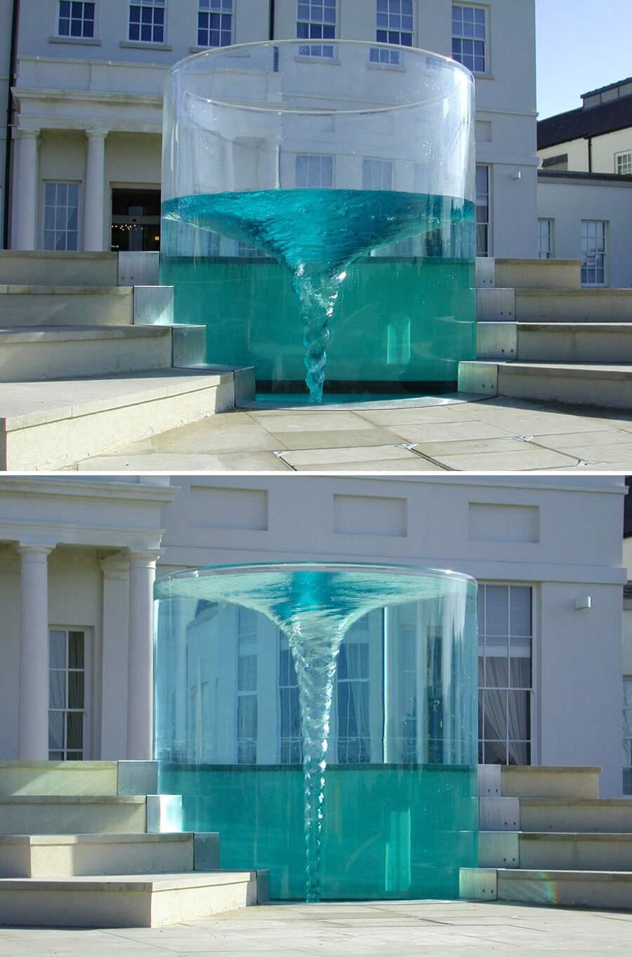 le-fontane-piu-belle-del-mondo-24