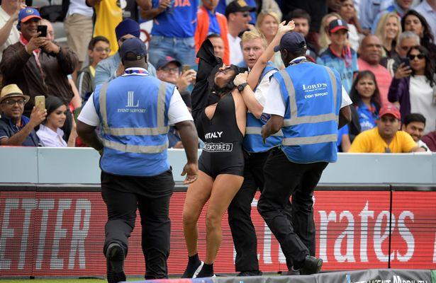 0_CRICKET-WC-2019-ENG-NZL-FINAL-1