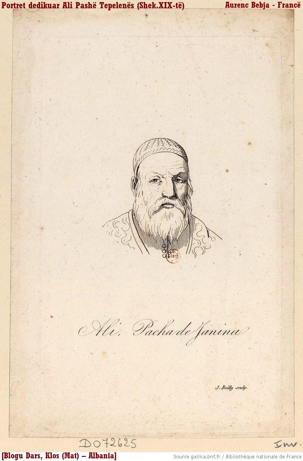 Ali Pasha11