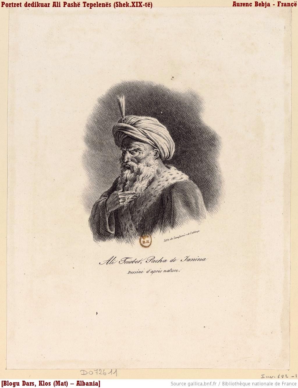 Ali Pasha3