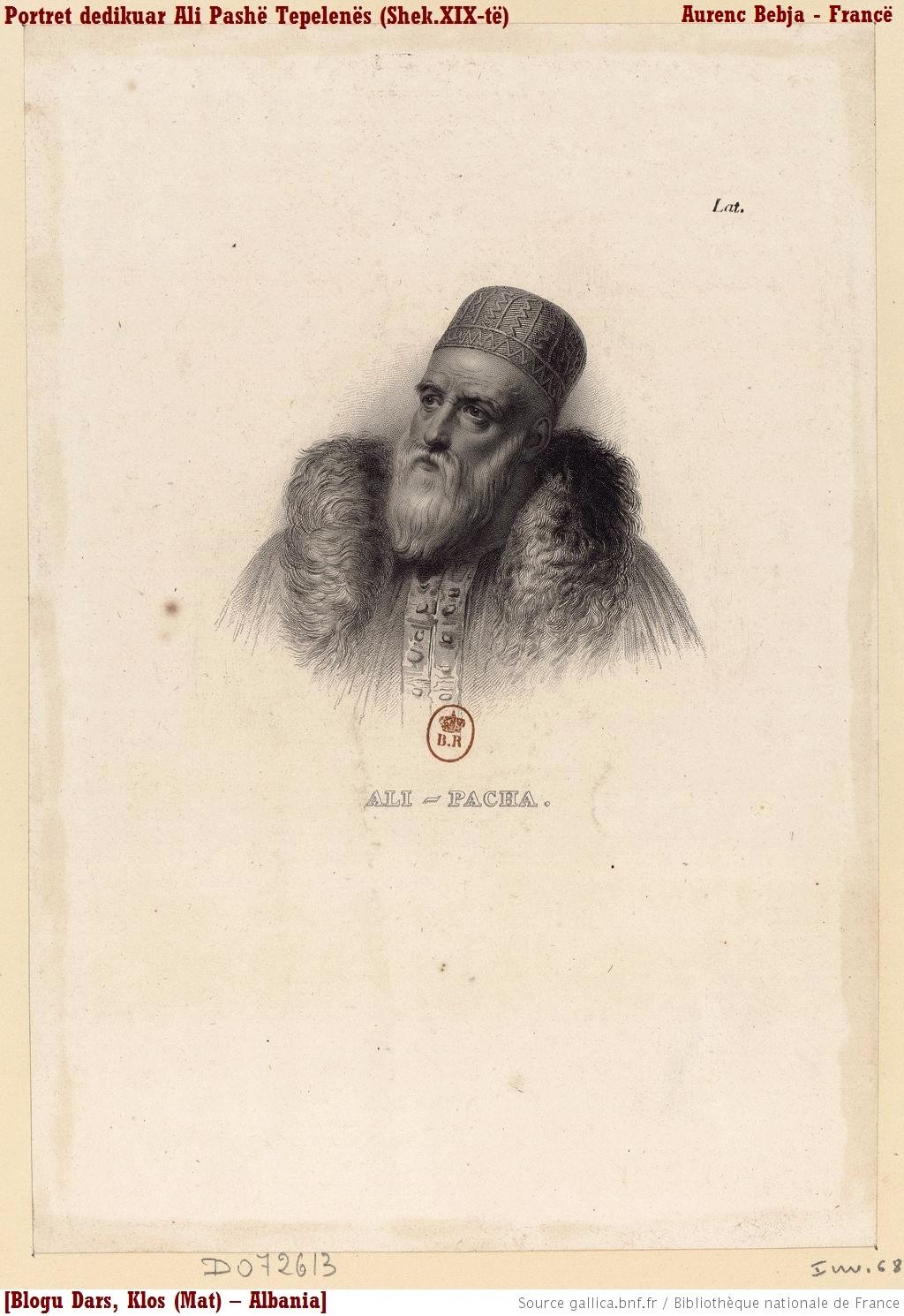 Ali Pasha5