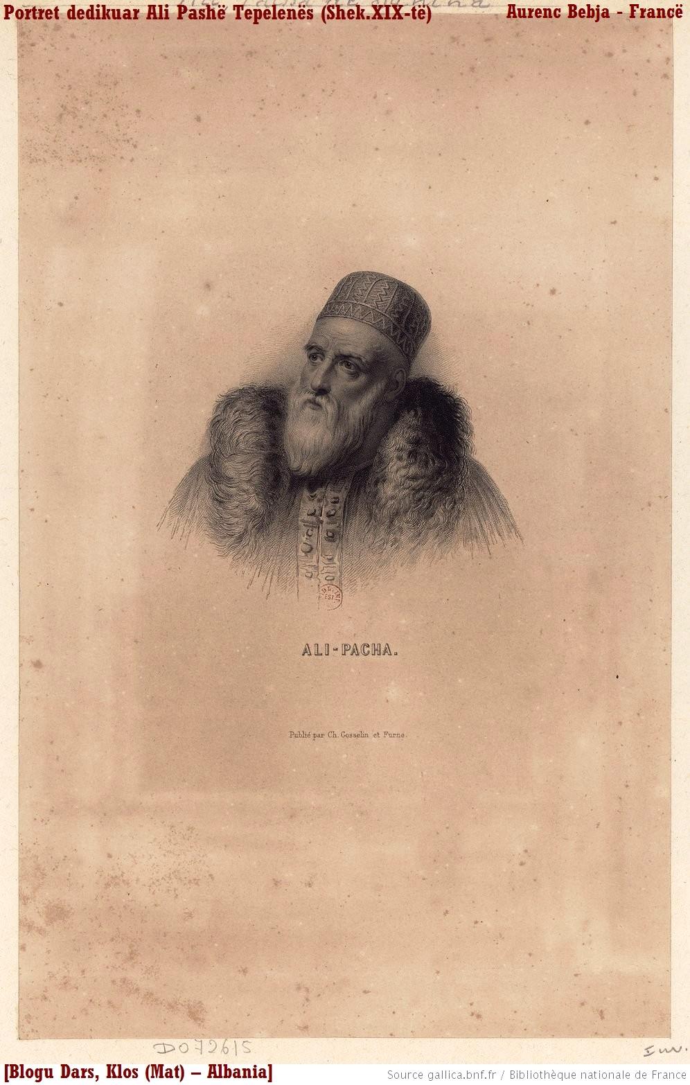 Ali Pasha6