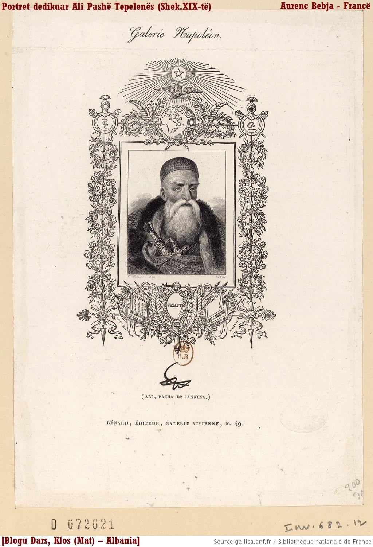 Ali Pasha9