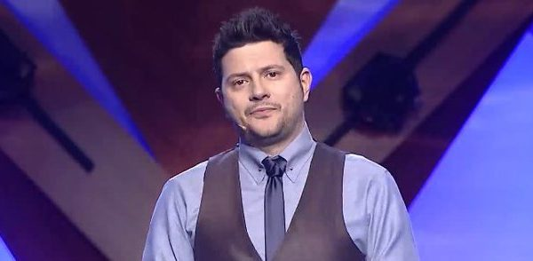 Largohet nga Tv Klan, Ermal Mamaqi tregon arsyet - Gazeta Mapo