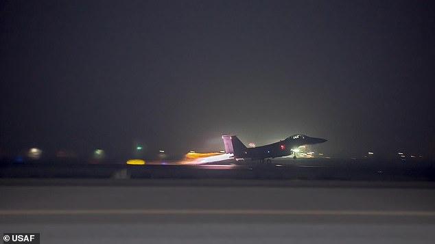 avioni3
