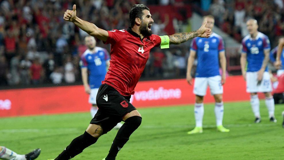 FBL-EURO-2020-QUALIFIER-ALB-ISL