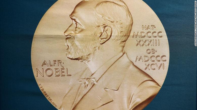 Çmimi Nobel për Fizikën: Konceptimi për botën ndryshoi përgjithmonë