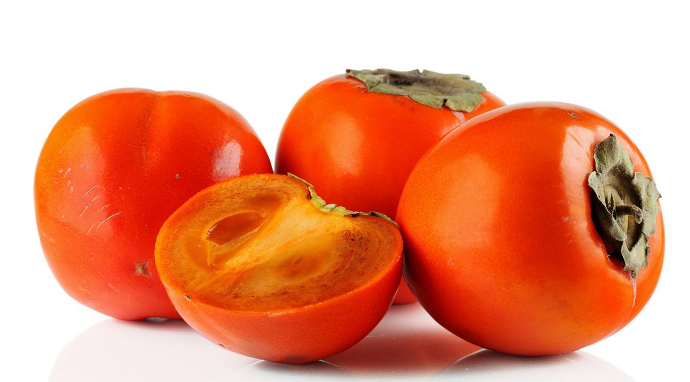 Hurma, fruti i shëndetit të mirë dhe sëmundjet që parandalon