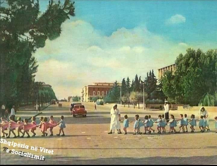 Shqiperia11