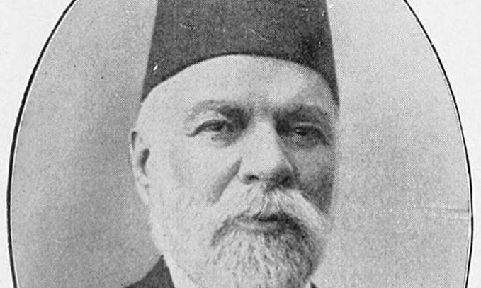 Ismail Qemali, 1911: Osmanët të plotësojnë kërkesat e malësorëve shqiptarë
