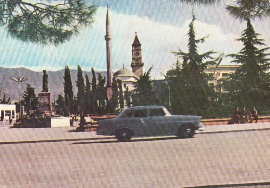 shqiperia18