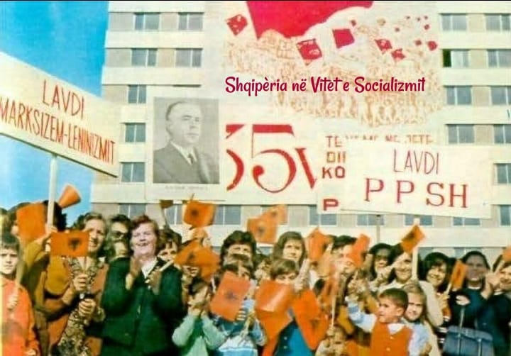 shqiperia5
