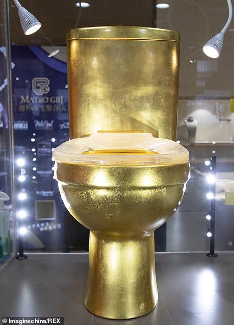 tualeti1