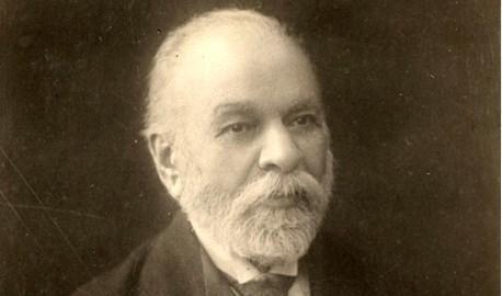Ismail Qemali më 1913: Njihen arsyet pse Shkodra duhet të jetë shqiptare