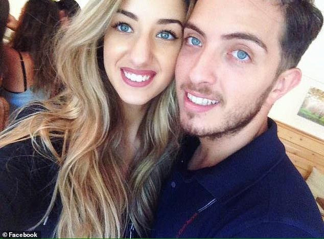 Babai shqiptar vrau vajzën dhe dhëndrin në Australi/ Zbulohet motivi i krimit