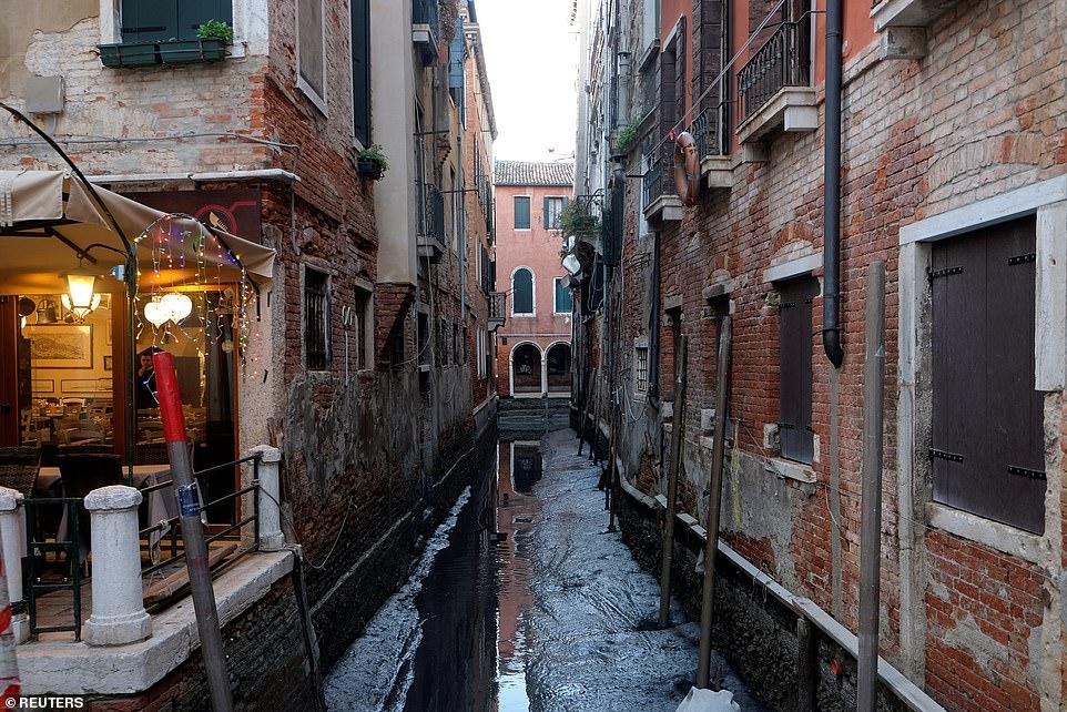 Venecia8