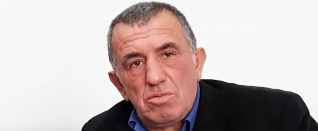 Flet babai i dy vëllezërve që u vranë në Durrës: Jemi në ...