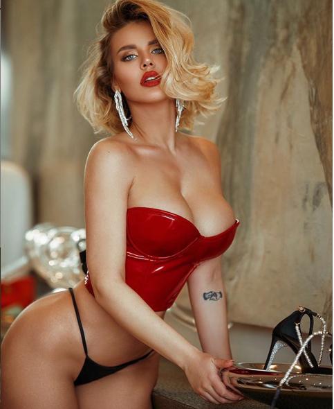 Kejvina Kthella4