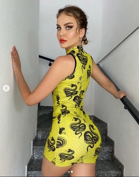 Kejvina Kthella6