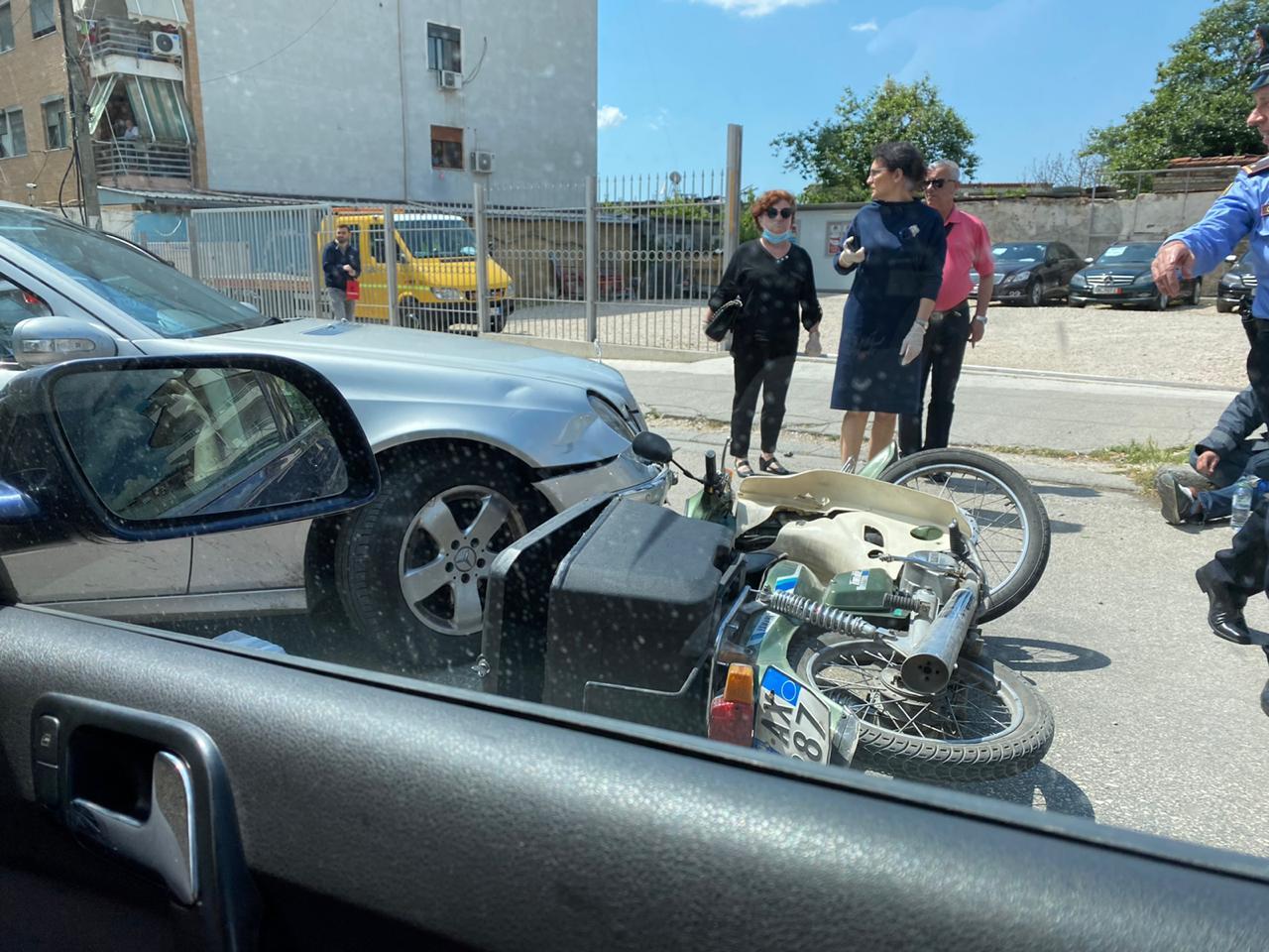 aksident1