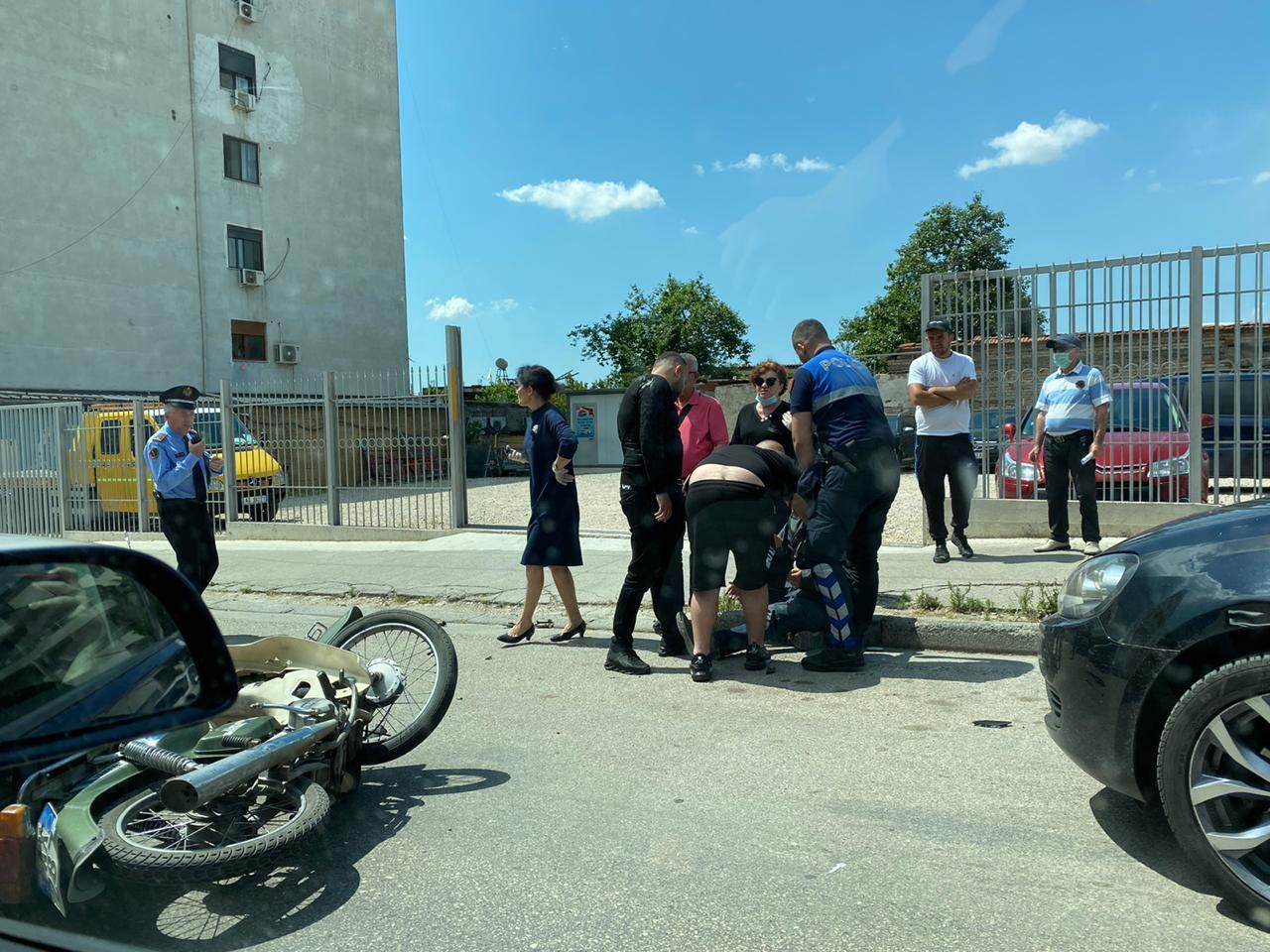 aksident4