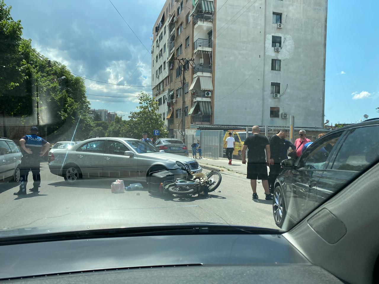 aksident9