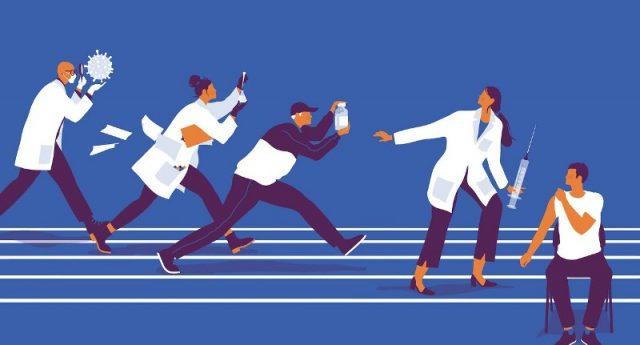 gara-per-vaksinen-si-do-i-japin-fund-shkencetaret-pandemise