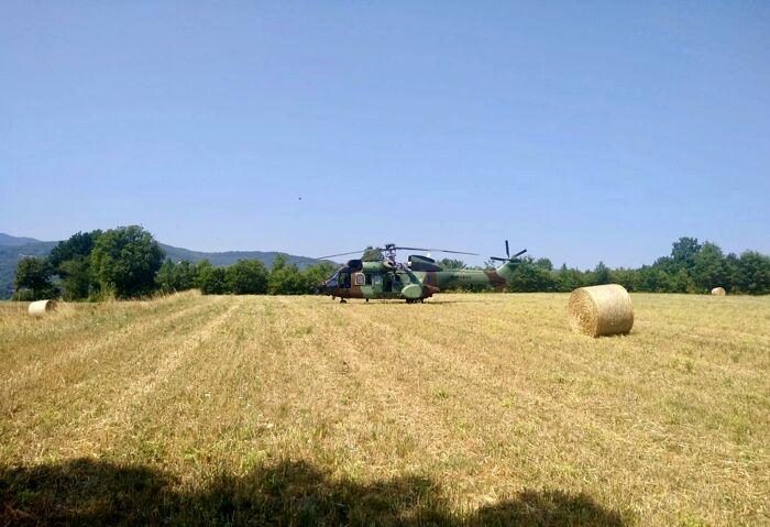 elicottero-caduto (1)