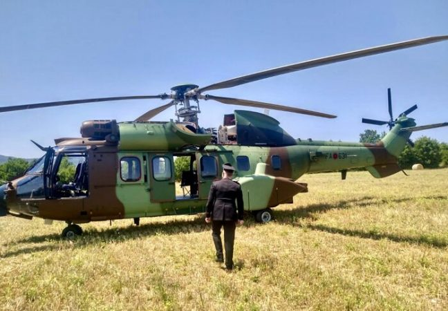 elicottero-caduto-4-648x450