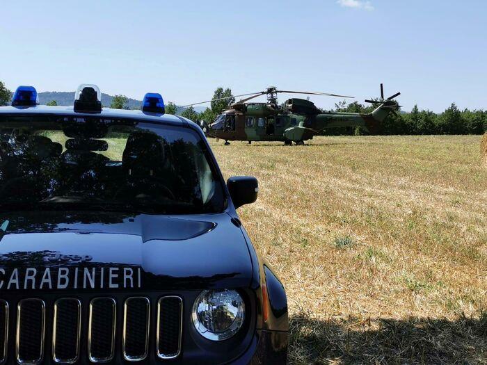 elicottero-caduto