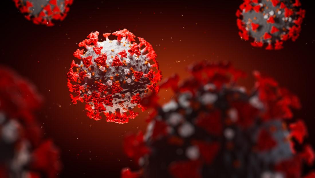 9 në 10 persona kanë simptoma të vazhdueshme edhe 2 muaj pas shërimin nga koronavirusi