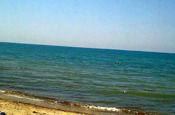 Tragjike në Shëngjin  34 vjeçari gjendet i mbytur në det
