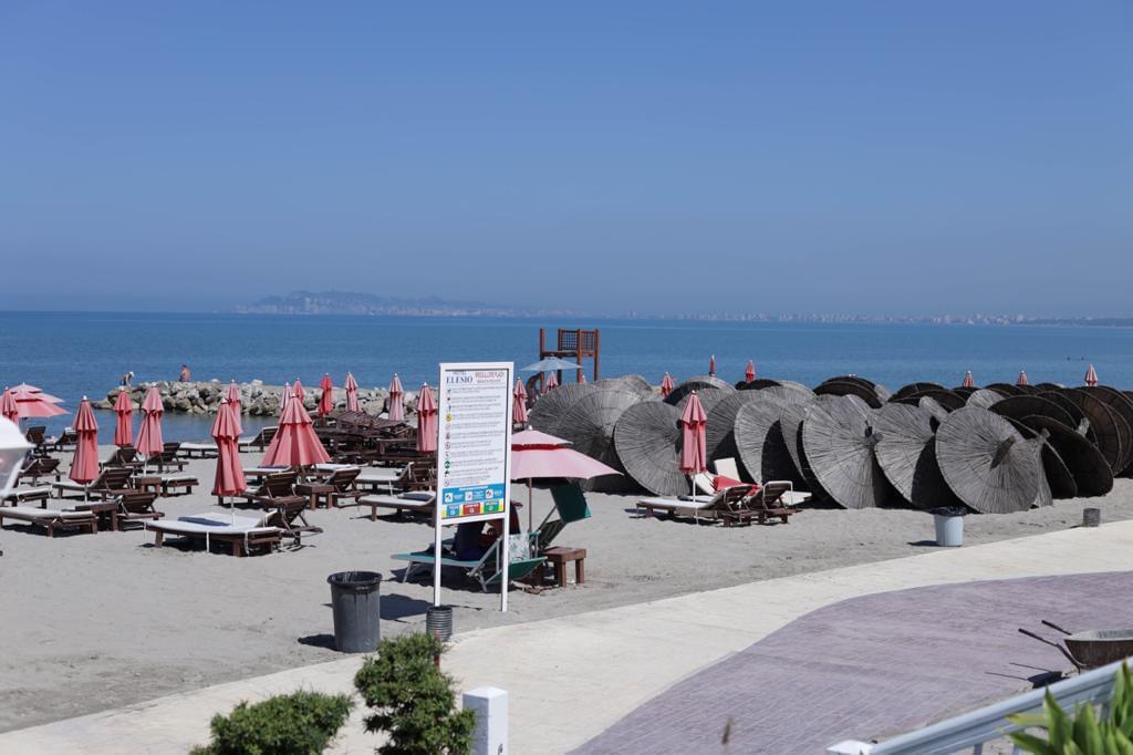 plazhet bosh