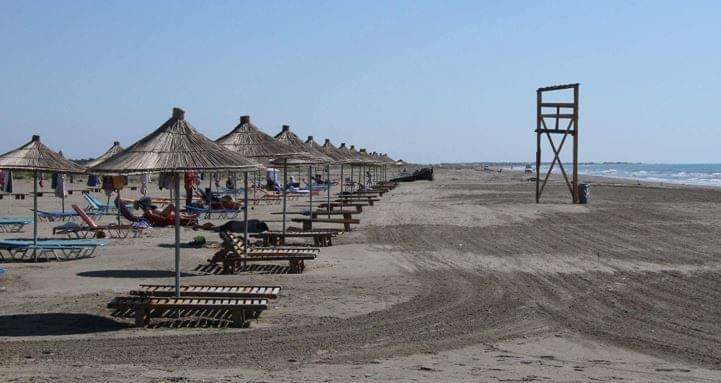 plazhet bosh1