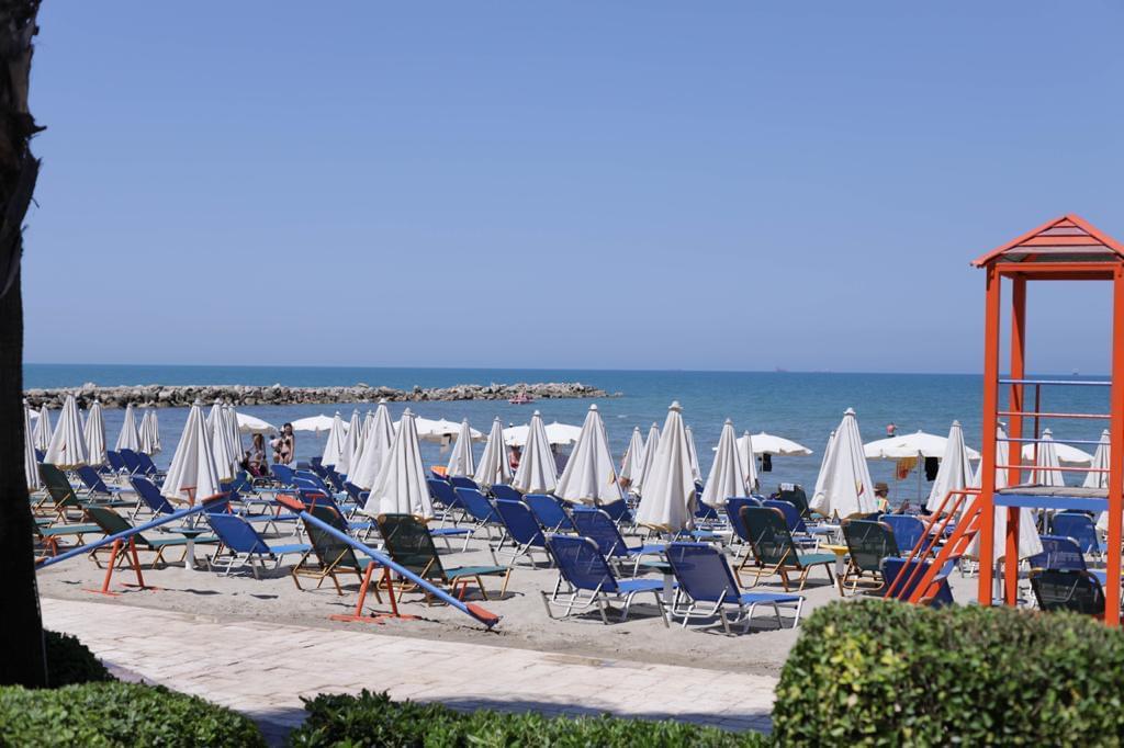 plazhet bosh2