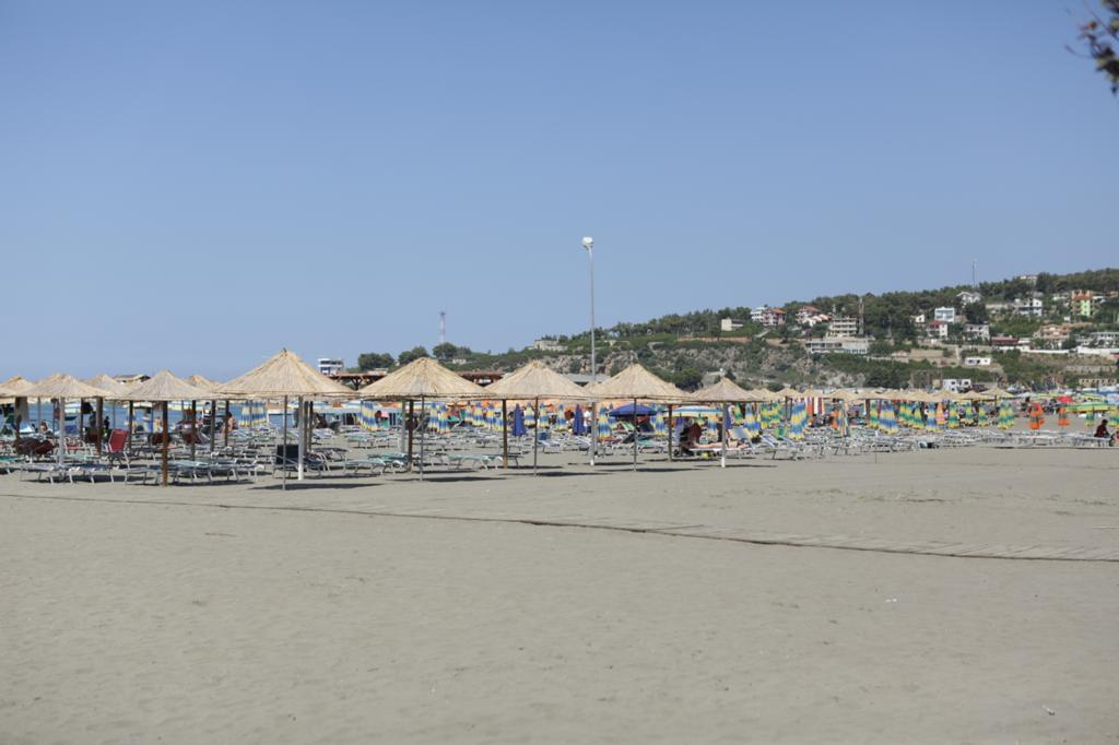 plazhet bosh3