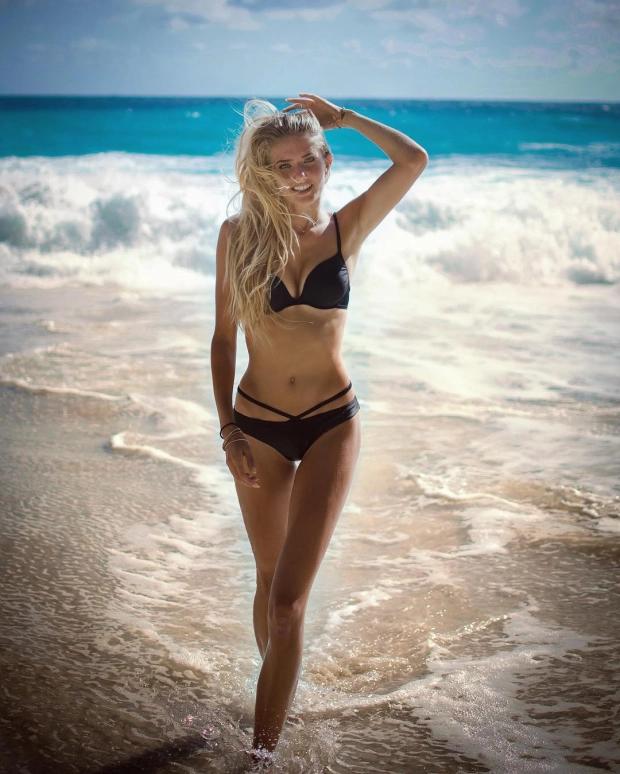 Alica Schmidt 6