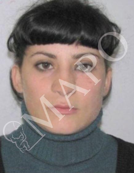 U vra nga babai dhe vëllai, kjo është Eglantina Buci, informatori zbuloi  krimin brenda familjes (FOTO) - Gazeta Mapo
