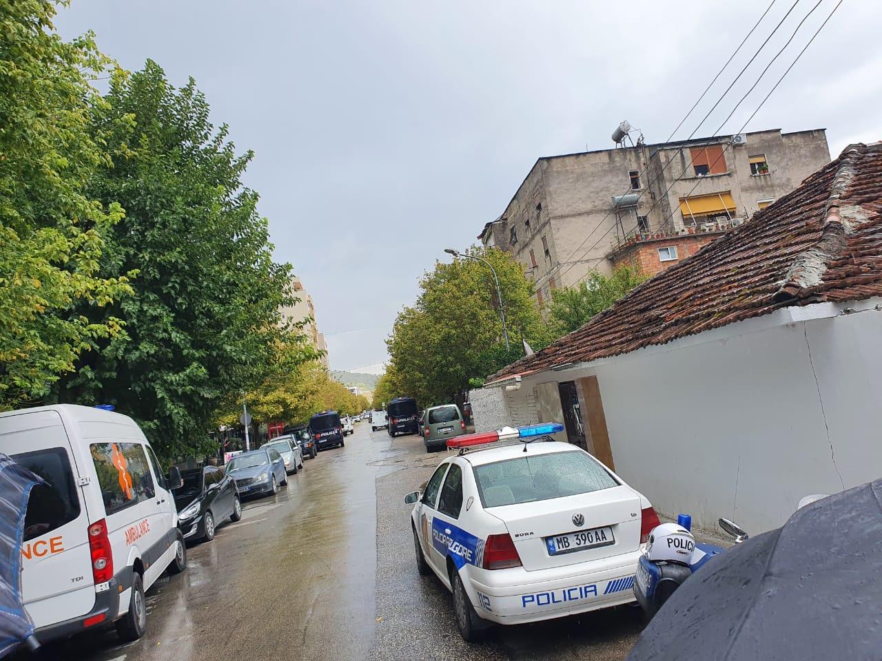 Elbasan1