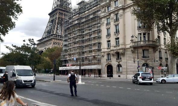 France-world-emmanuel-macron-2680270