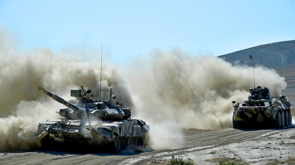 Lufta armeni azerbajxhan4