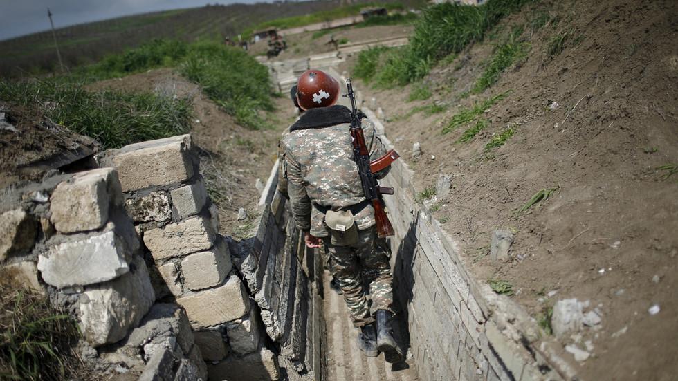 Lufta armeni azerbajxhan5