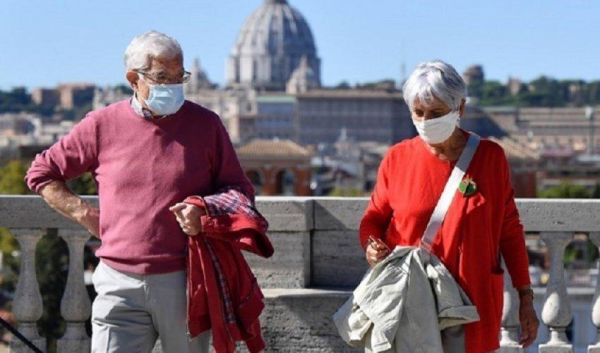 Itali/ Rriten ndjeshëm viktimat nga koronavirusi